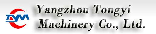 Yangzhou Tongyi Machinery Co., Ltd