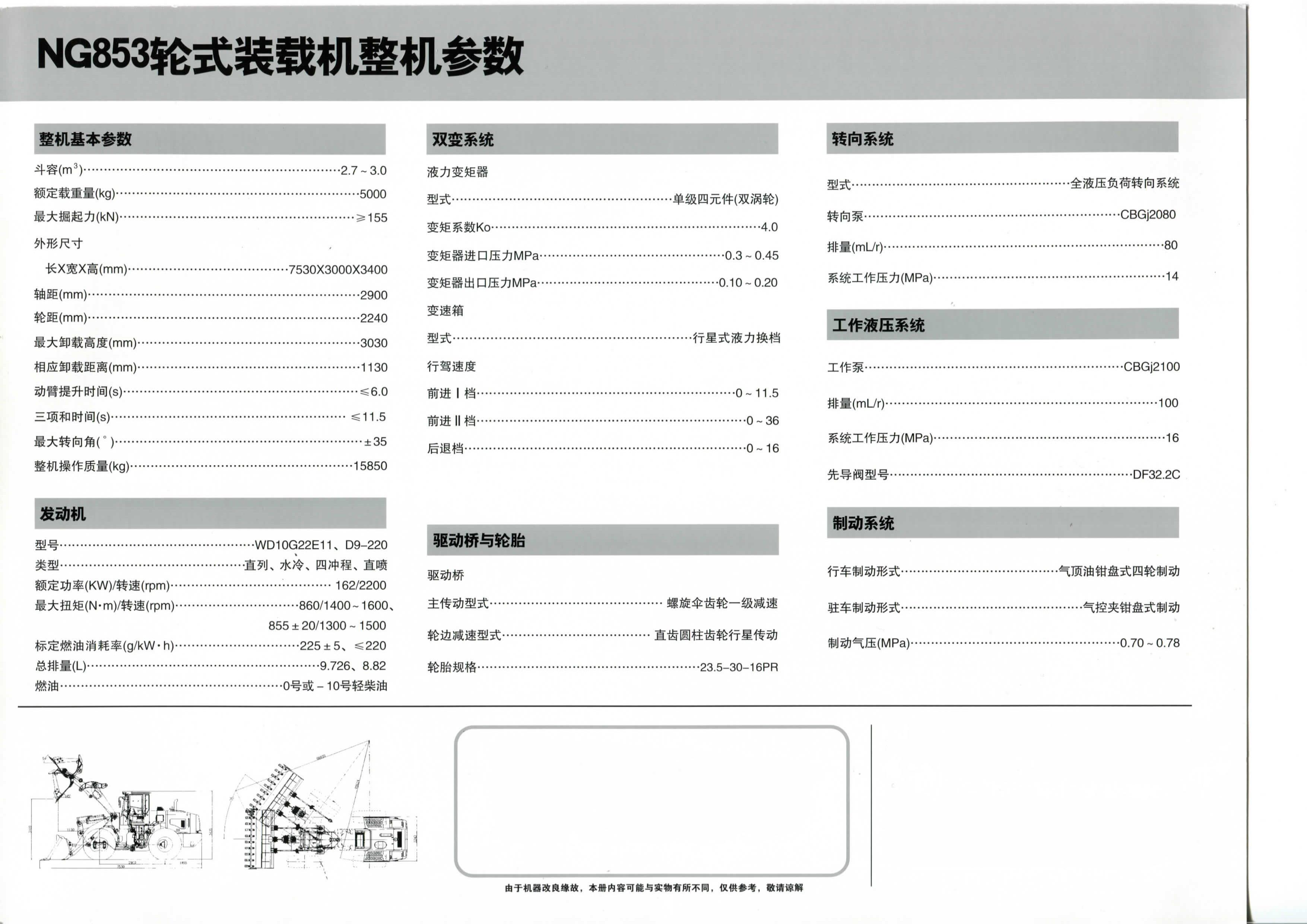 853 参数(中文版).jpg