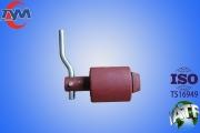 6KG Standard Twist lock