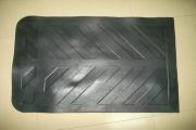 橡胶挡泥板