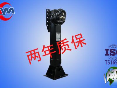 胜托ST28高端米乐体育app下载,两年质保期