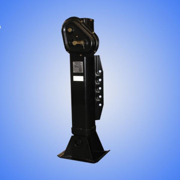 CLXZ80000