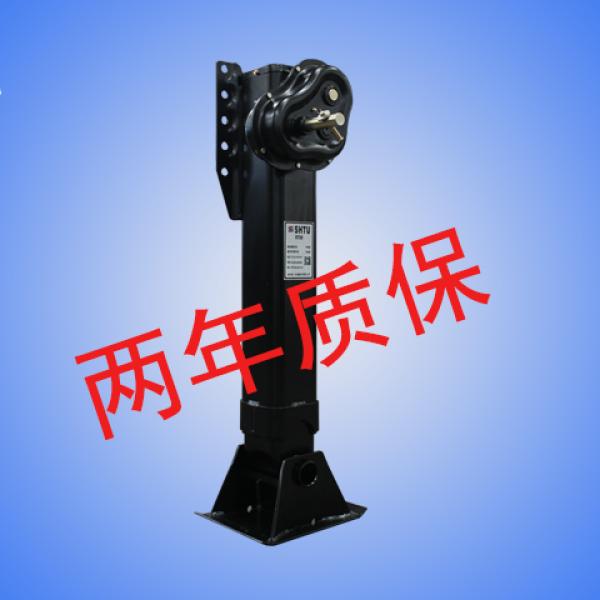 胜托ST28高端bob足球app下载,两年质保期
