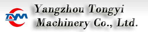 Yangzhou Tongyi Machinery Co., Ltd