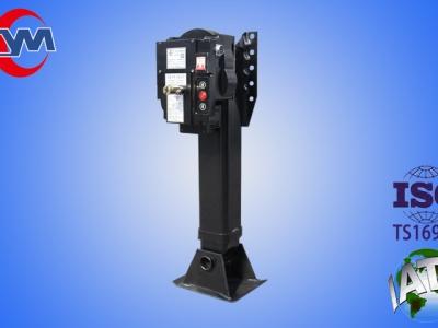 DL28T(电动支腿)